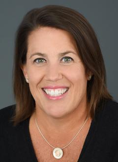 Helen Andreoli