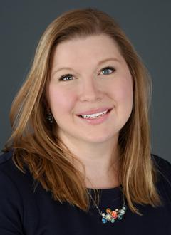 Meg Scott