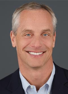 Steven E. Tenney