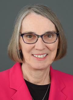 Susan Welsch