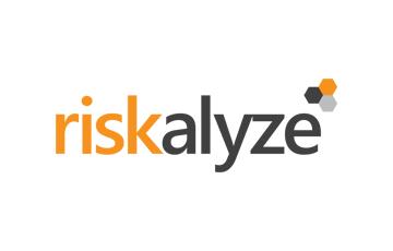 Riskalyze